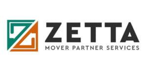 zetta mover