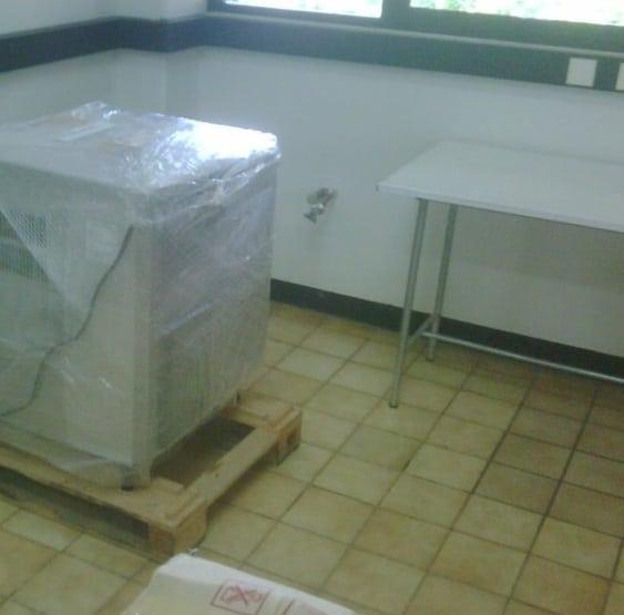 jasa pindahan laboratorium